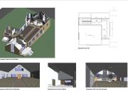 2010 Columbia SDA Church Option 2_Page_2