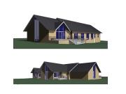 2010 Columbia SDA Church Option 2_Page_4