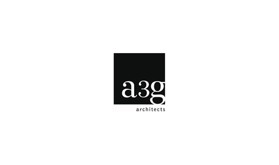 welcome-to-a3g